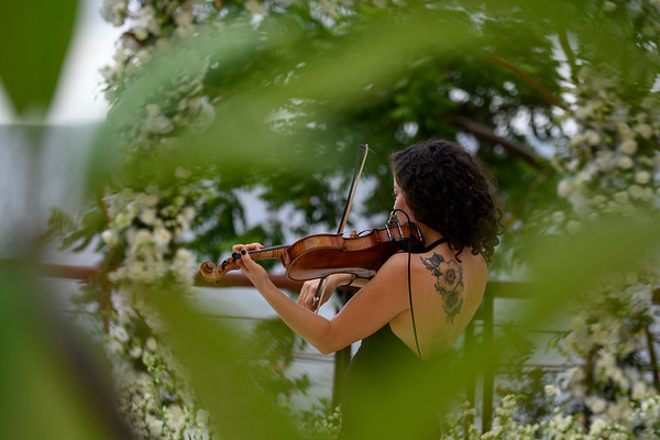 Evgenia Prieto