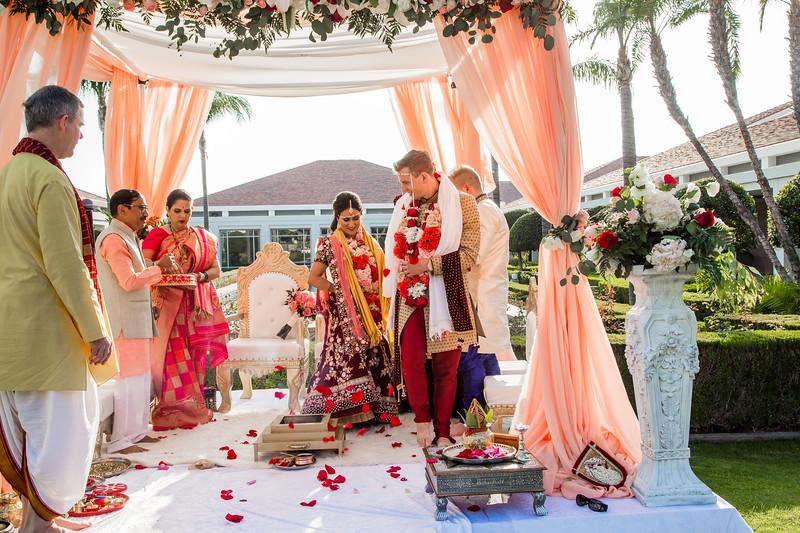 Wedding-2017.jpg