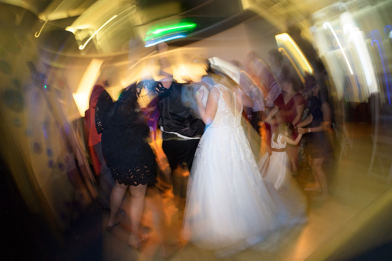 2096-Trybus-Wedding.jpg