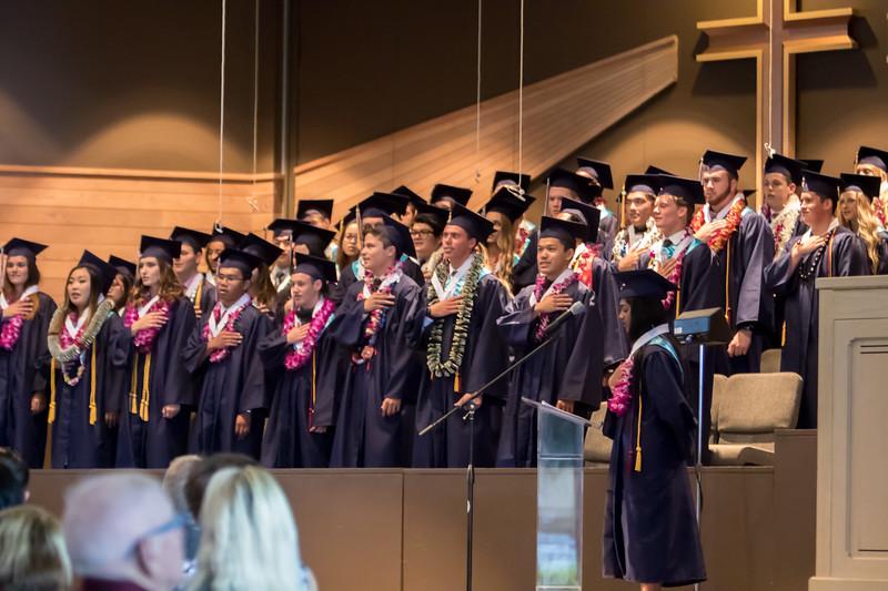 2018 TCCS Graduation-64.jpg