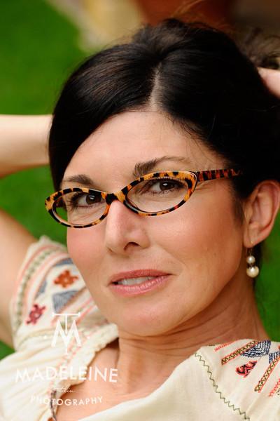 Starling Eyewear