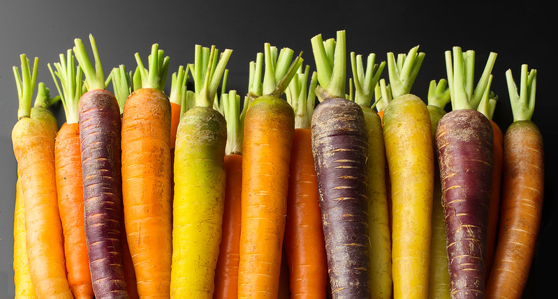 legumes saison-661.jpg