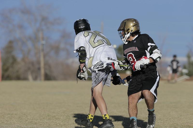 JPM0286-JPM0286-Jonathan first HS lacrosse game March 9th.jpg