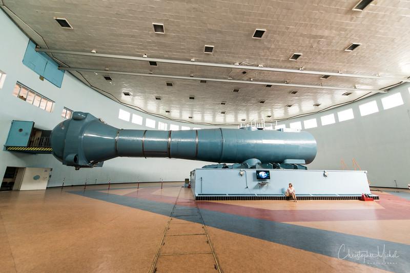 20140524_Yuri_Gagarin_Cosmonaut_Training_2259.jpg