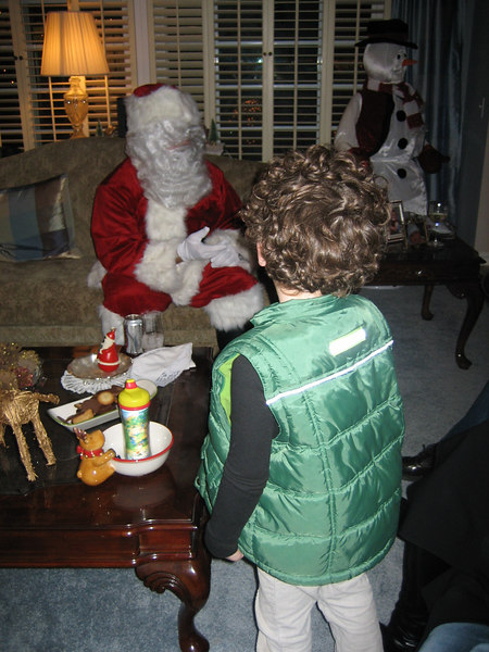 Dec 2006 to Early Jan 2007 036.jpg
