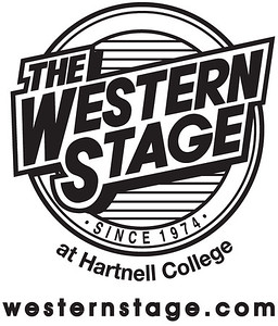 The Western Stage 2018