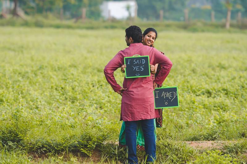 Coimbatore-Couple-Shoot-lightstory-09.jpg