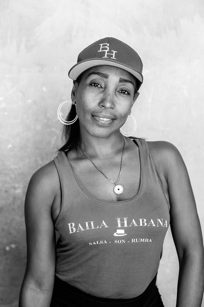 2019_11_19- KTW_Baila-Habana-Headshots__441-3.jpg