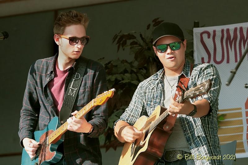 Dave Lasebnik & Brandon Lorenzo - Stony Plain 8-21  075.jpg