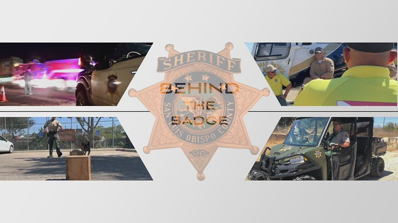 2020-11 Behind the Badge- Helocasting 1080