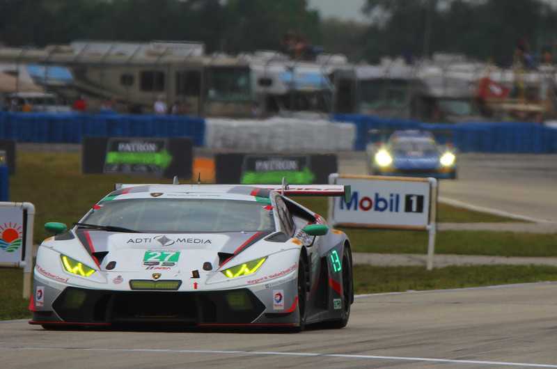 6082-Seb16-Race-#27Lambo.jpg
