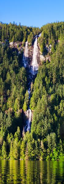 Friel-Falls-Panarama_H1000.jpg