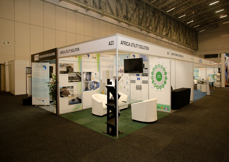 Exhibition_stands-114.jpg