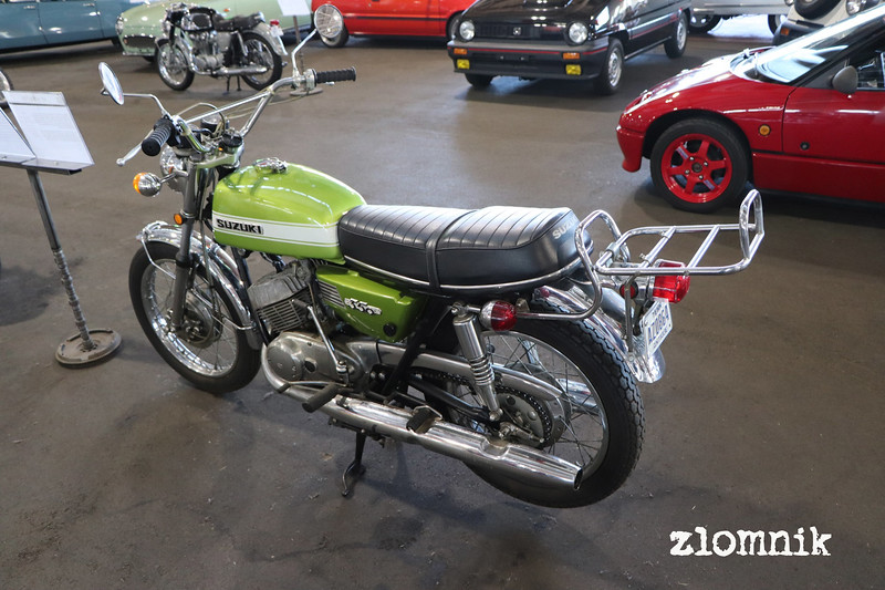 lane-motor-museum-303.JPG