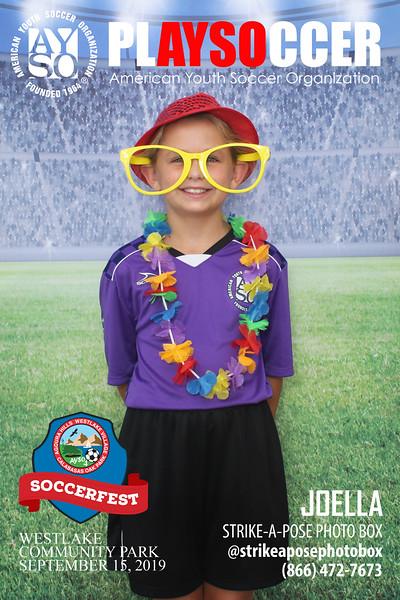 AYSO_Soccerfest_2019_Prints_ (31).jpg