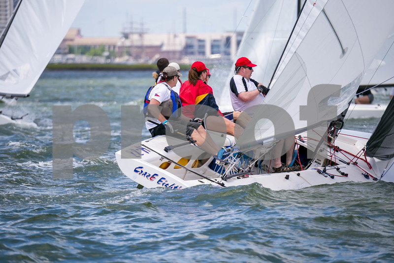 E Scow Nationals 2017_PhotographedByColinGreyVoigt_Day One--94.jpg