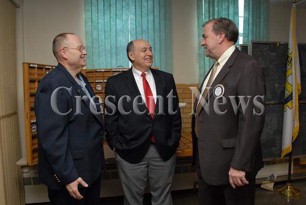 02-29-16 NEWS Burkley, Rotary