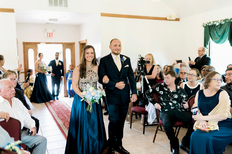 melissa-kendall-beauty-and-the-beast-wedding-2019-intrigue-photography-0099.jpg