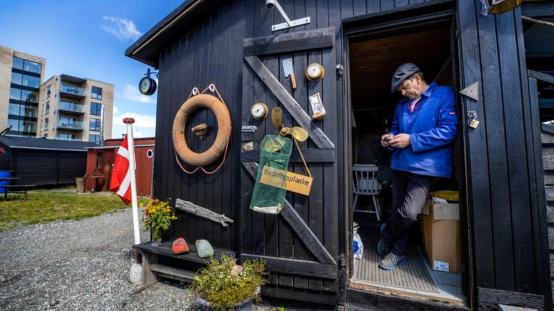 Horsens Lystbådehavn_Hanne5_250519_574.jpg