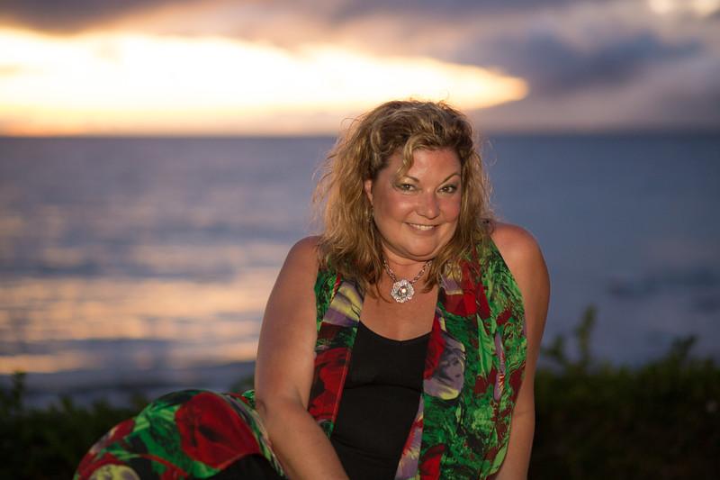 Maui-Caterina-CAM1-2nd-654.jpg