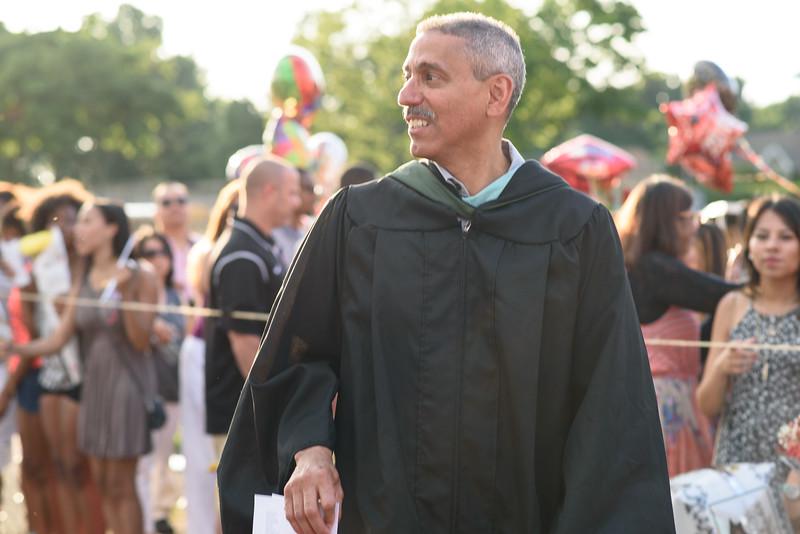 20150622-Graduation-216.jpg
