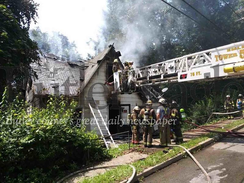 0726_LOC_Emlenton fire1.jpg