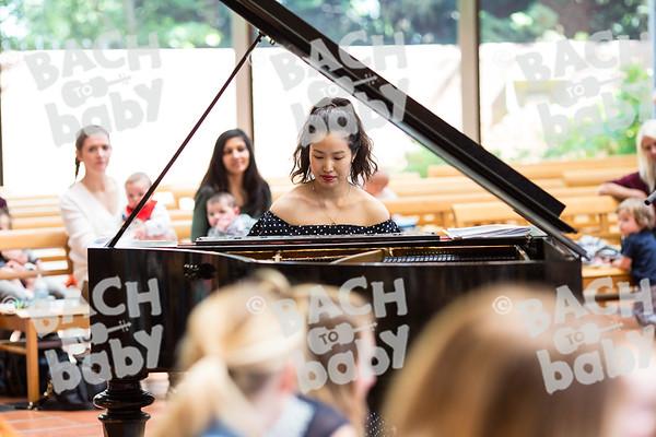 Bach to Baby 2018_HelenCooper_Dulwich Village-2018-05-14-25.jpg