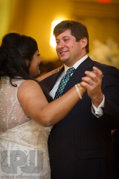 bap_hertzberg-wedding_20141011194431_D3S1220.jpg