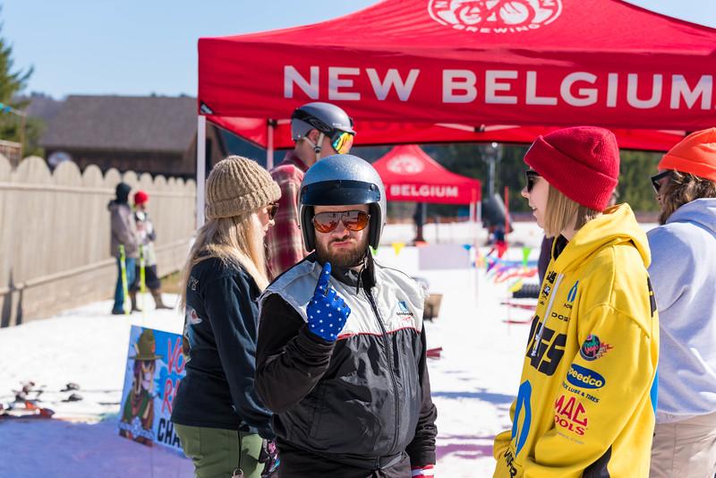 56th-Ski-Carnival-Sunday-2017_Snow-Trails_Ohio-2863.jpg