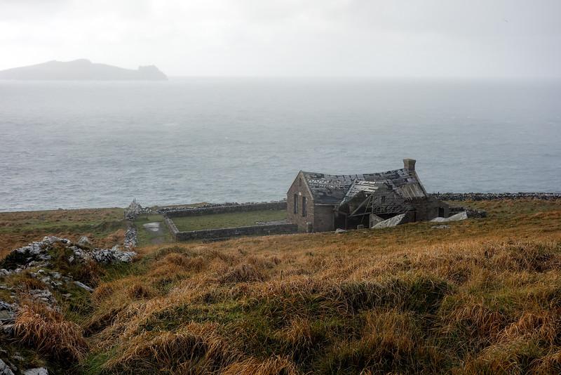 IrelandPIX-2014-01674.jpg