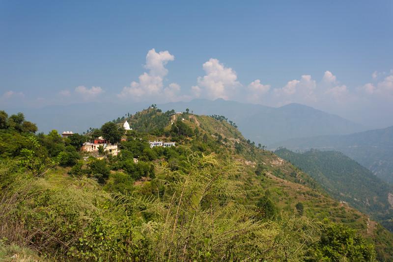 Himalayas 034.jpg