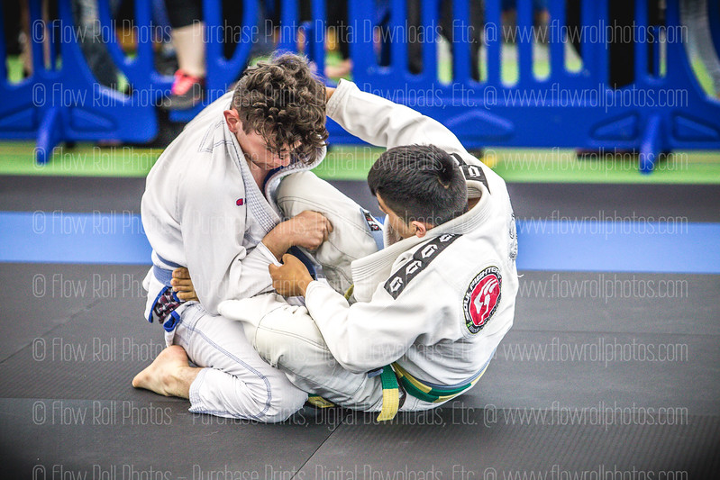 BJJ-Tour-New-Haven-149.jpg