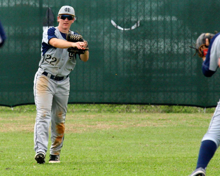\\hcadmin\d$\Faculty\Home\slyons\HC Photo Folders\HC Baseball vs Ehret_2_4_12\SEL 199.JPG