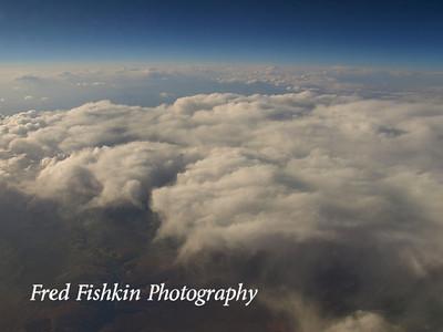 Utah & Arizona April '08