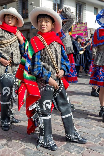 Cusco-2985.jpg