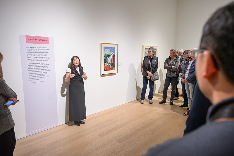 Emily-Carr-Curator-Tours-051.jpg