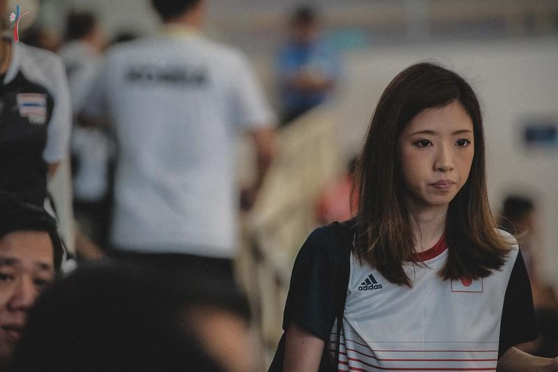 Asian Championship Poomsae Day 2 20180525 0115.jpg