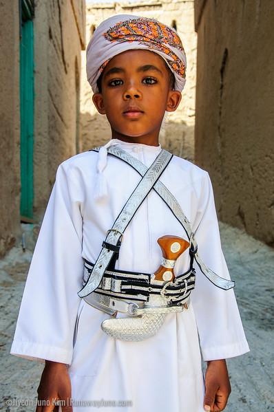 Oman-5439.jpg