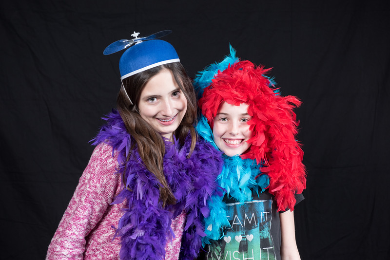 4-H_Holiday_Party-5444.jpg