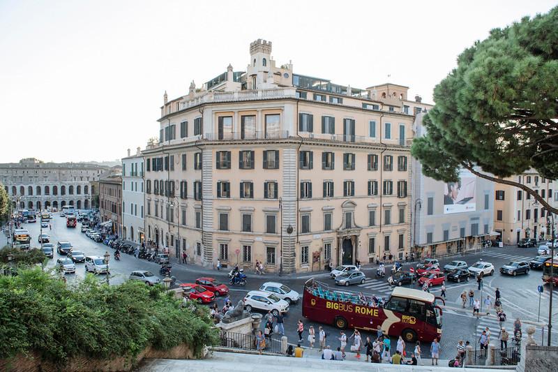 Roma2018-292.jpg