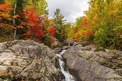 2018-Maine