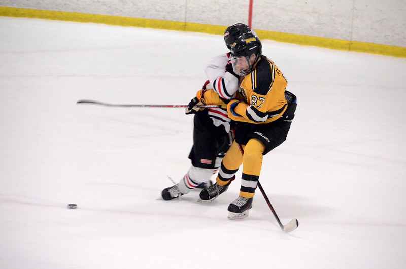 170922 Junior Bruins Hockey-247.JPG