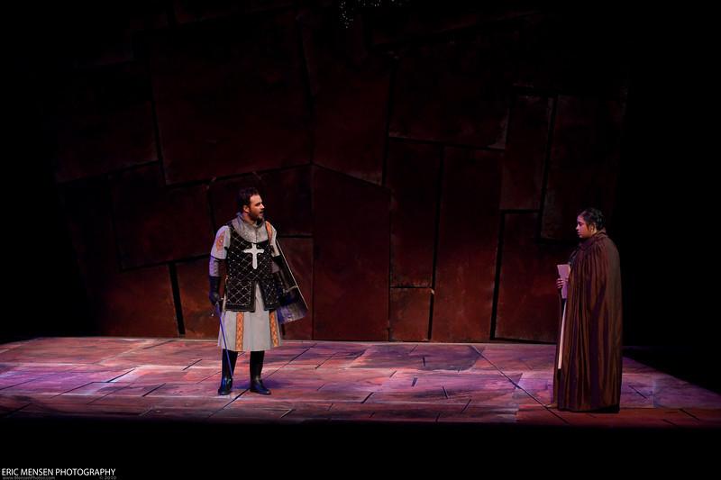 Macbeth-287.jpg