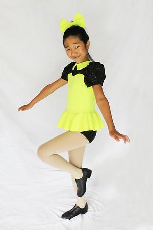 Cara Dance Photos