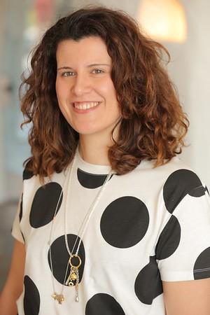 Alice Baraldi