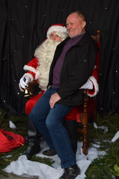 Kerstmarkt Ginderbuiten-219.jpg