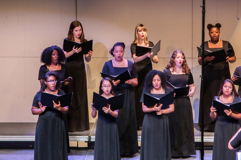 0266 Riverside HS Choirs - Fall Concert 10-28-16.jpg