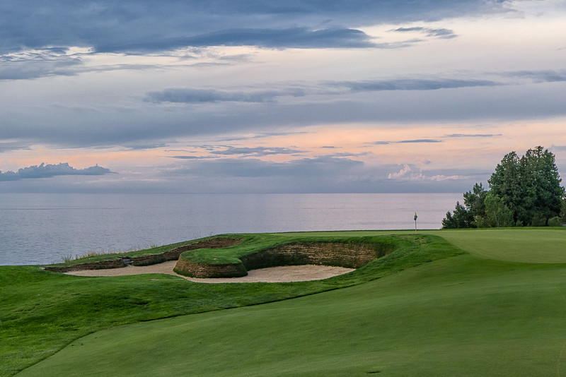Arcadia Bluffs-72-Edit.jpg