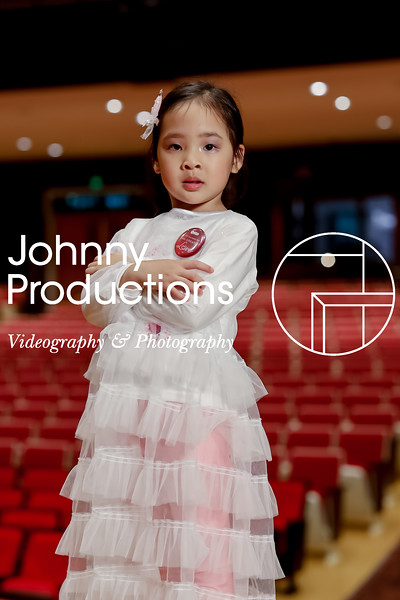 0004_day 1_white shield portraits_johnnyproductions.jpg