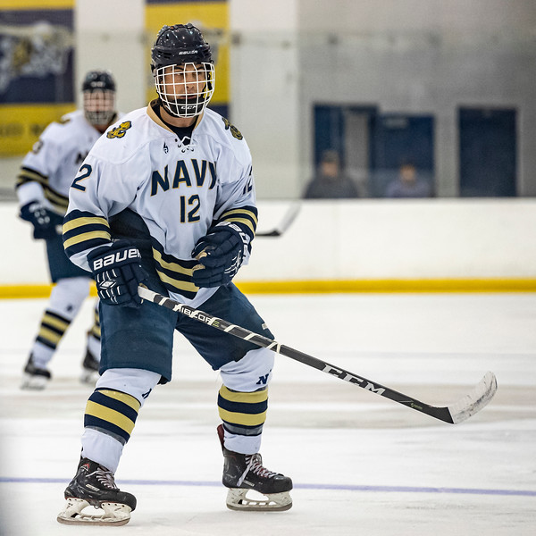 2019-10-11-NAVY-Hockey-vs-CNJ-26.jpg